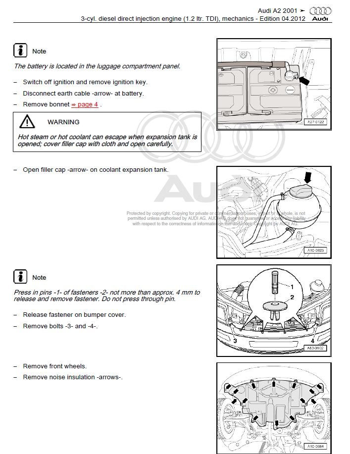 Audi A2 1999 2000 2001 2002 factory repair manual audi a2 1999 2000 2001 2002 repair manual factory manual audi a2 wiring diagram pdf at n-0.co
