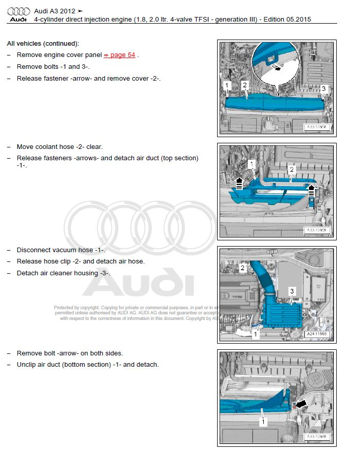 Audi A3 2012 2013 2014 2015 factory repair manual audi a3 2012 2016 factory repair manual factory manual Samsung A3 2016 at eliteediting.co