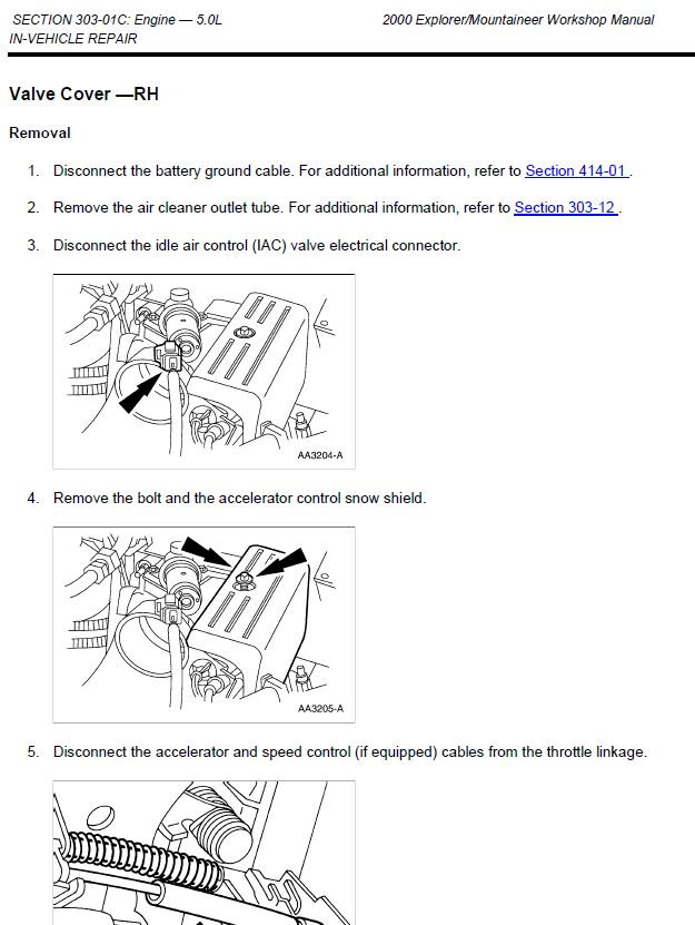 1999 Ford Explorer Stereo Wiring Diagram from www.factory-manuals.com