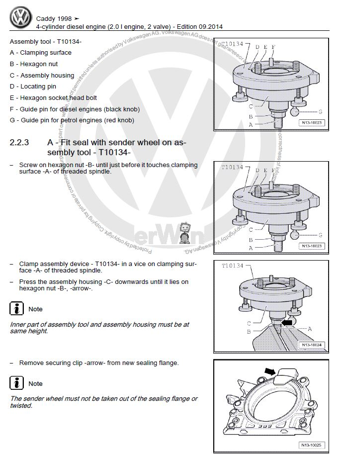 1997 volkswagen caddy owners manual car owners manual u2022 rh diyguidezone today