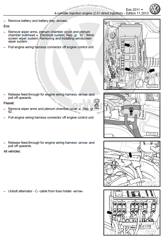 service manual  how to download repair manuals 2012 Canon EOS 35Mm Canon EOS Rebel 3