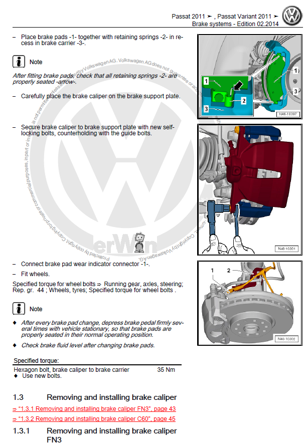 2013 passat service manual daily instruction manual guides u2022 rh testingwordpress co 2013 vw passat owners manual 2014 vw passat owners manual free download