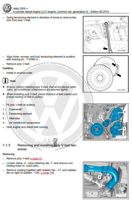 service manual 2008 volkswagen jetta repair manual pdf. Black Bedroom Furniture Sets. Home Design Ideas