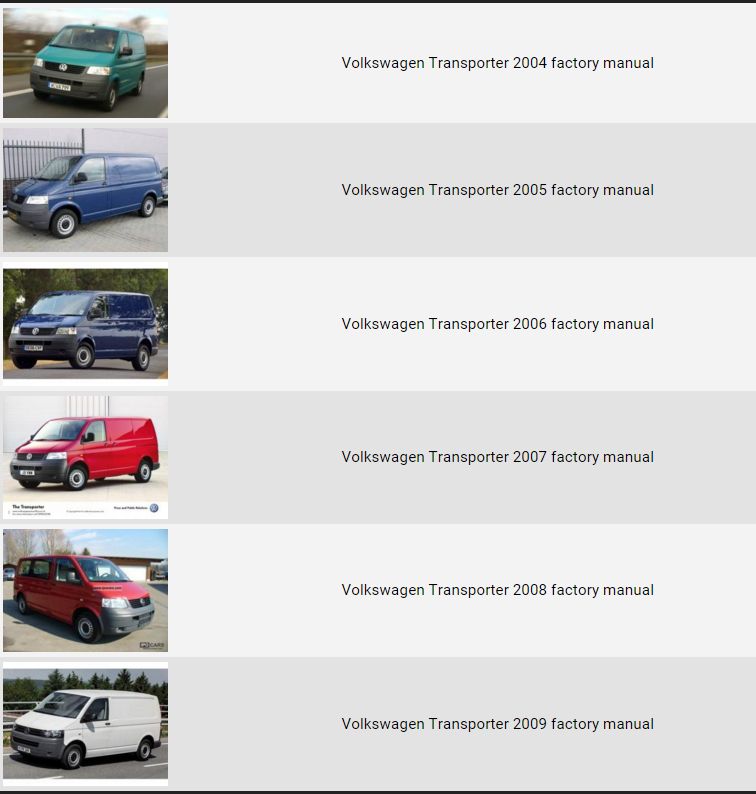 volkswagen operation management Focal companies, such as volkswagen in the automotive industry, often own highly level four deals with the operational level of supply management on this.